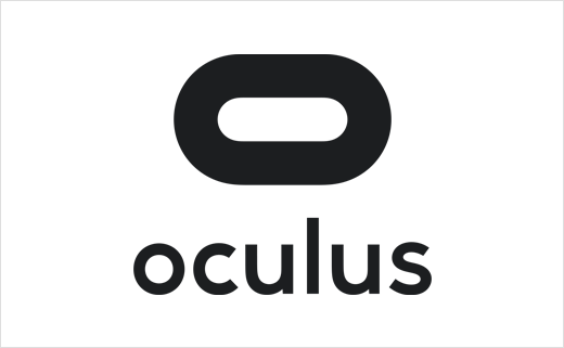 Oculus-app_icon.png