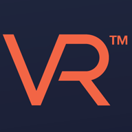 appliedvr_icon_360.png